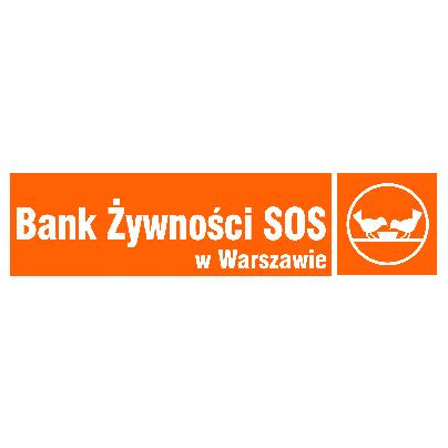 Bank Żywności w Warszawie